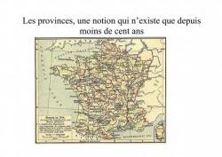 Cartographie 1
