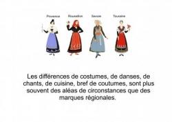 Costumes 3