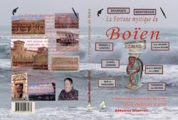 Sur la piste du Boïen