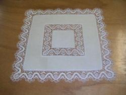 carré Cluny -Pascale-
