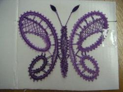 Papillon Renée D.