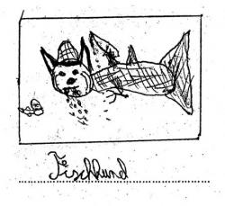 Fischhund.jpg