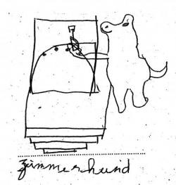 Zimmerhund.jpg
