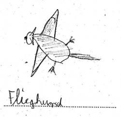 Flieghund.jpg