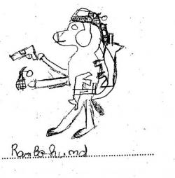 Rambohund.jpg