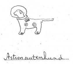 Astronautenhund.jpg