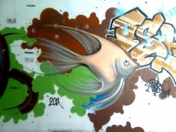 URBAN ART 11