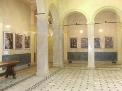 Jacques Renoir - Villa Aurélienne