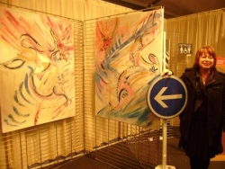 Femin'Arte 2010 - Gen