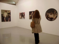 Mars au Musée - 4 - Mamac