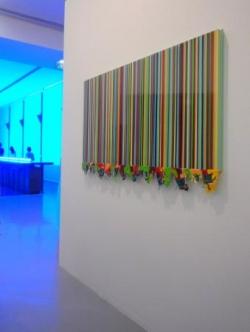 Mamac - La couleur 1951-2011