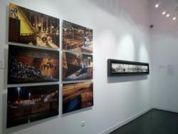 TPI Nice - Expo 1951-2011
