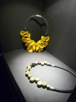 Galerie Solidor Dalones design