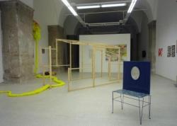 Galerie de la marine, 1951 -2011
