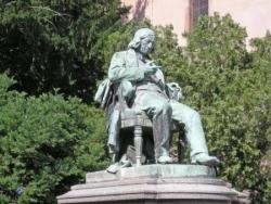 Gustave Hirn