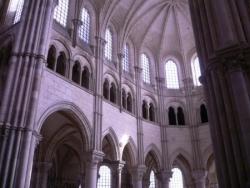 De Vézelay à Sour