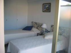 Deuxième chambre photo 2