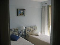 Deuxième chambre photo 1