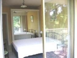 Première chambre photo 2