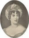 Mme de Stael 1766-1817