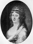 Mme Roland 1754-1793