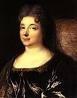 Mme de Lafayette 1634-1693