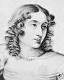 Mme Desbordes-Valmore 1786-1859