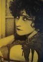 Colette 1874-1953