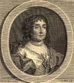 Mlle de Scudéry 1607-1701