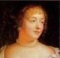 Mme de Sévigné 1626-1696