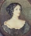 Mme de Maintenon 1635-1719