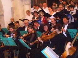 choeur_orchestrep1012095.3