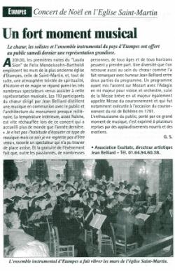 pressechoeur051215.3