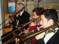 trombonesp1012113.3