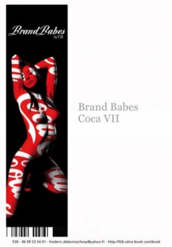 Brand Babes Coca VII