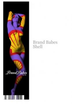 Brand Babes shell