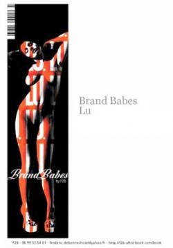 Brand Babes LU