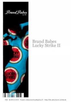Brand Babes Lucky II