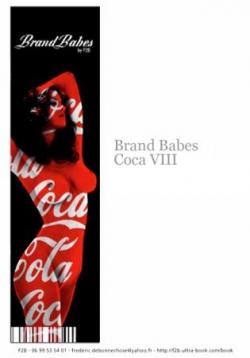 Brand Babes Coca VIII