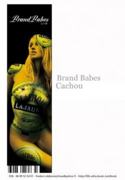Brand Babes Cachou