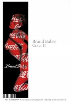 Brand Babes Coca II
