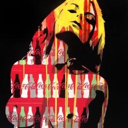 Brand Babe Pop Coke