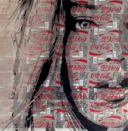 BrandBabes Coca light