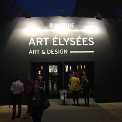 Art Elysees
