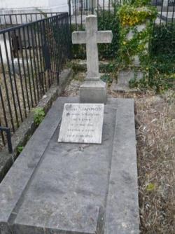 Louis de Lyon