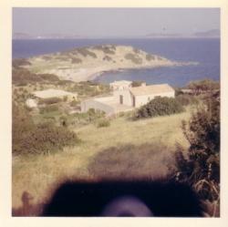Environ de Capo Boi