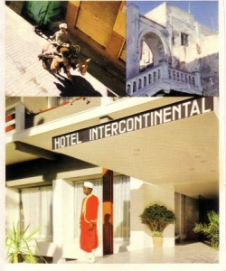 011-notre_hotel.3