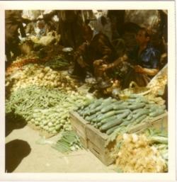 022-marchand_de_legumes.3
