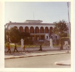 20-ambassade_de_france_a_tanger.3