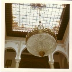 39-lustre_du_palais_royal.3